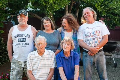 Bradley Family-1