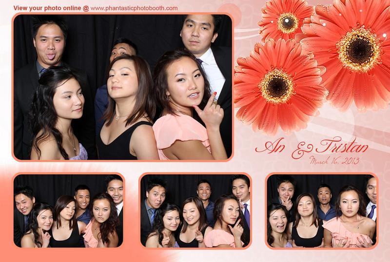AT_photobooth_0059.jpg