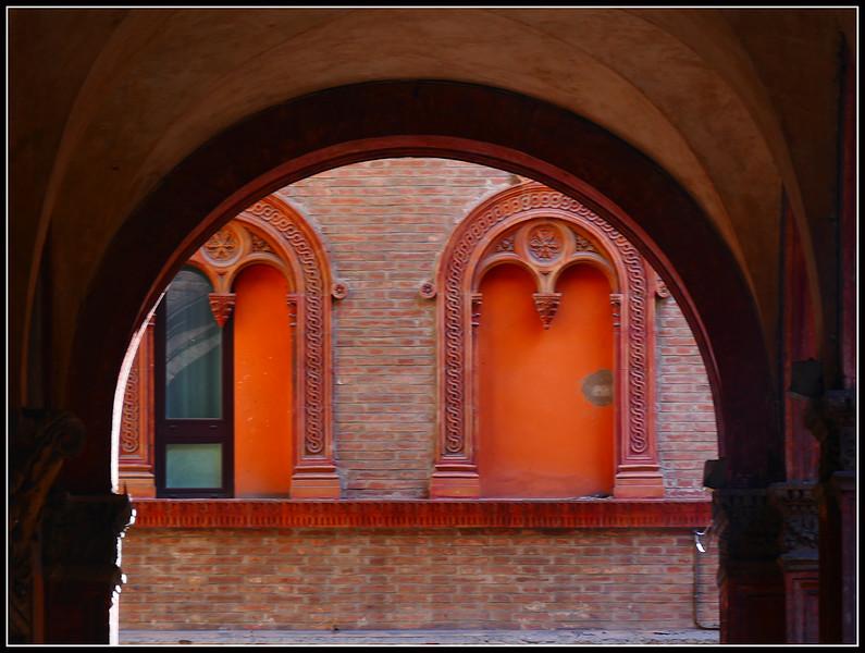 2004-04-Bologna-182.jpg