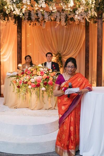 LeCapeWeddings Chicago Photographer - Renu and Ryan - Hilton Oakbrook Hills Indian Wedding -  1084.jpg