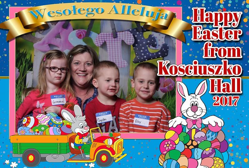Shooska_Easter_20170401_015019.jpg