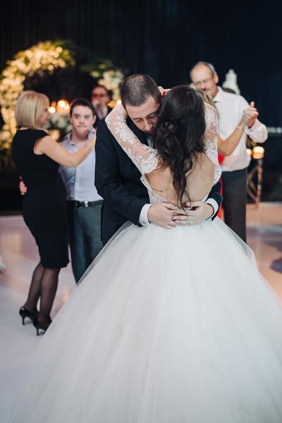 2018-10-20 Megan & Joshua Wedding-1229.jpg