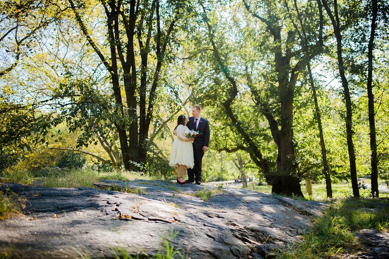 Max & Mairene - Central Park Elopement (270).jpg