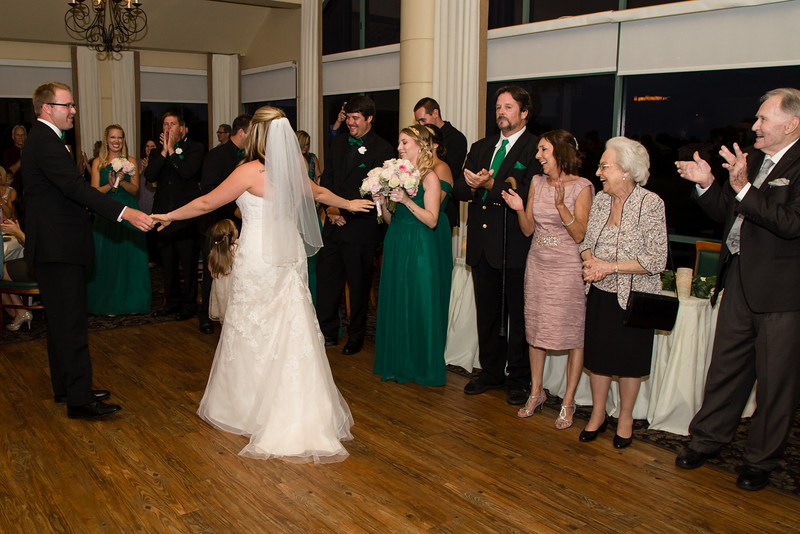 661-Helenek-Wedding16.jpg