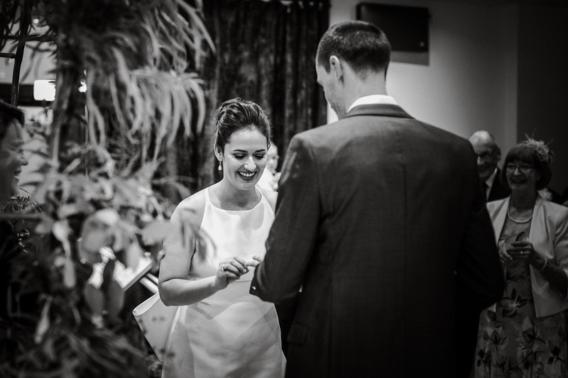 The Wedding of Nicola and Simon176.jpg
