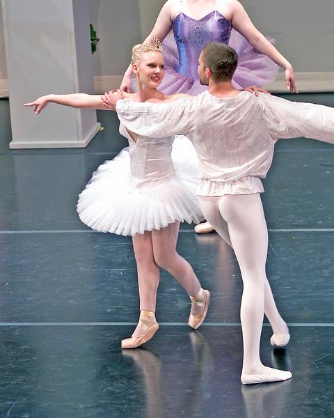 dance_05-21-10_0235.jpg