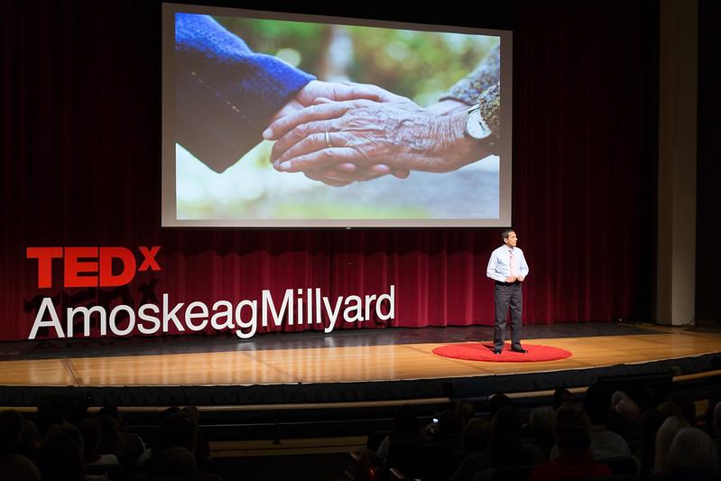 TEDXAM16-4348.jpg
