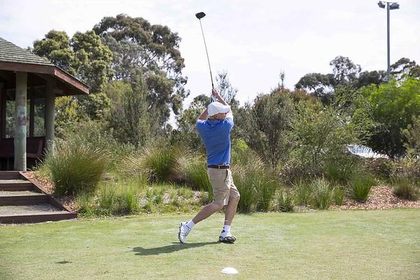 20151025 - RWGC Melbourne Sandbelt Classic _MG_3432 a NET