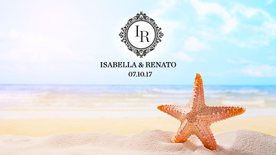 Isabella&Renato 07-10-17