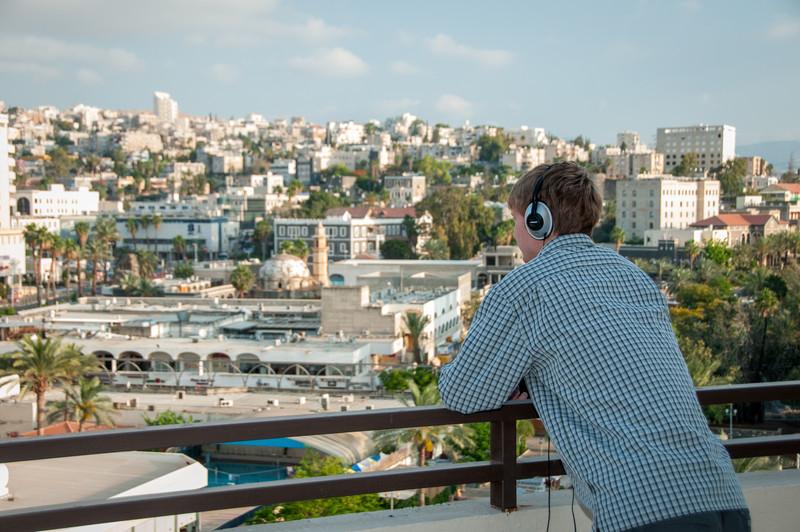 Israel_0336.jpg