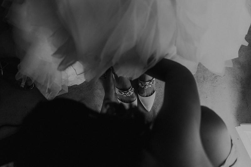 Tu-Nguyen-Destination-Wedding-Photographer-Mykonos-Katherine-Benji-158.jpg