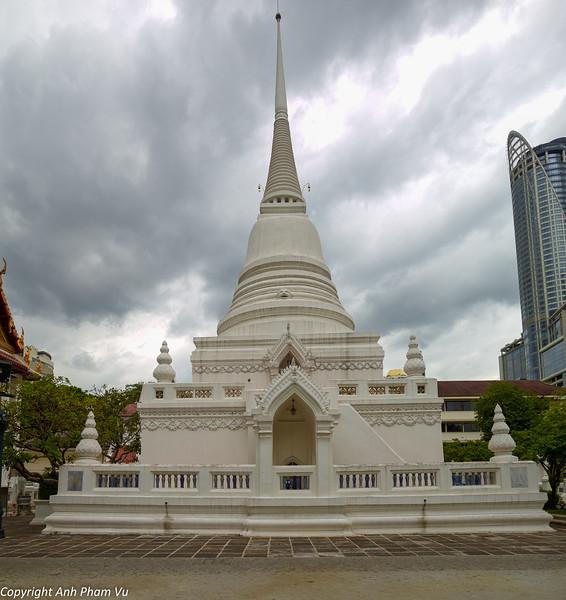 Uploaded - Bangkok August 2013 006.jpg