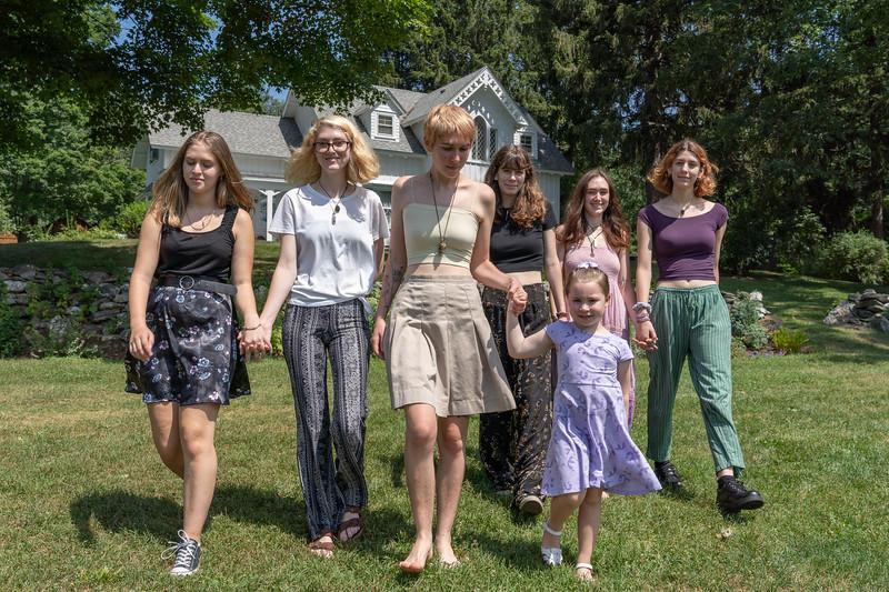 Laing Family August 2019-78.jpg