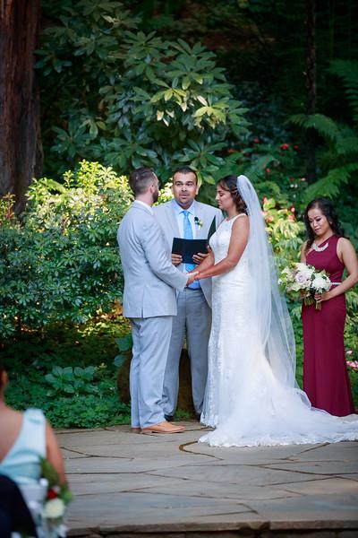 Neelam_and_Matt_Nestldown_Wedding-1344.jpg