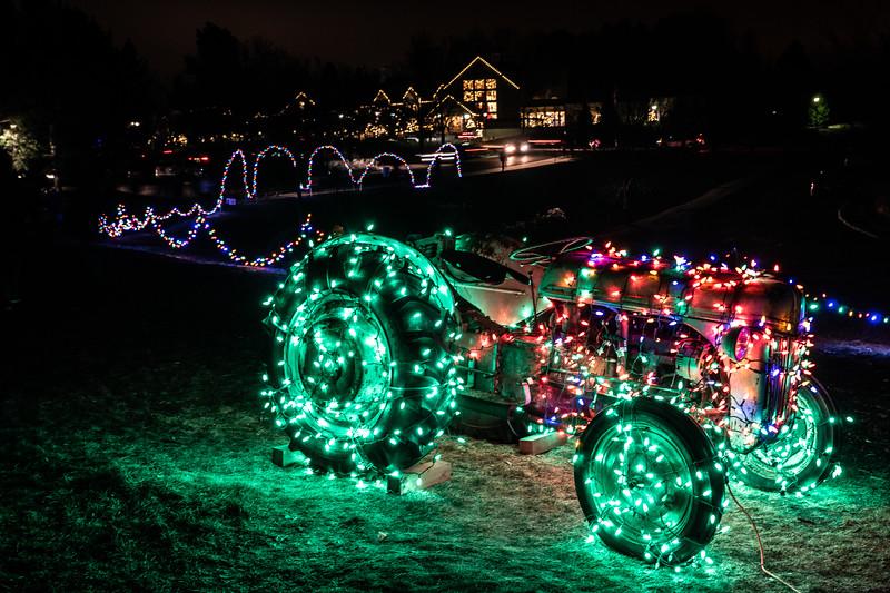 NW Arboretum lights-08048.JPG