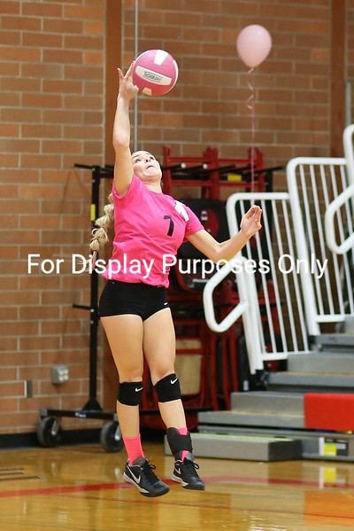 VB 2017-10-19 Pt. Townsend at Coupeville - JDF 085.JPG