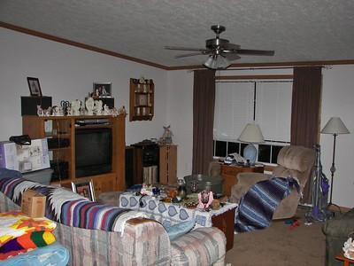 2007-09-05
