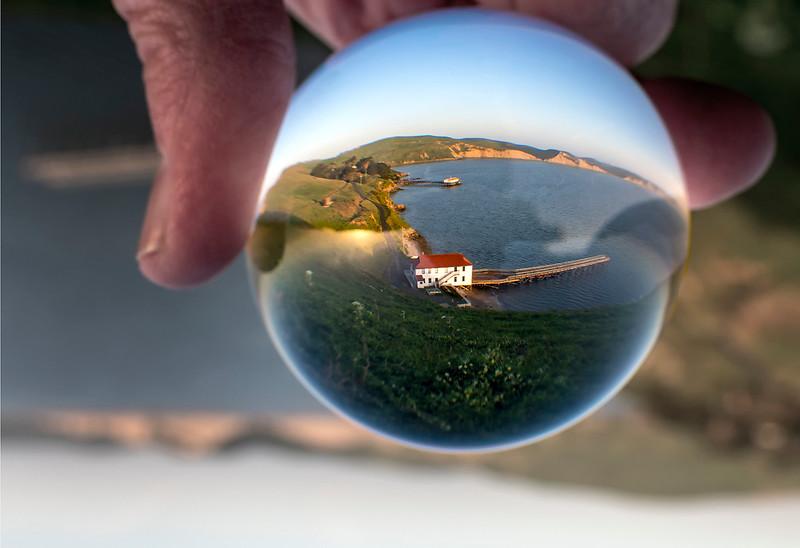lensball1.jpg