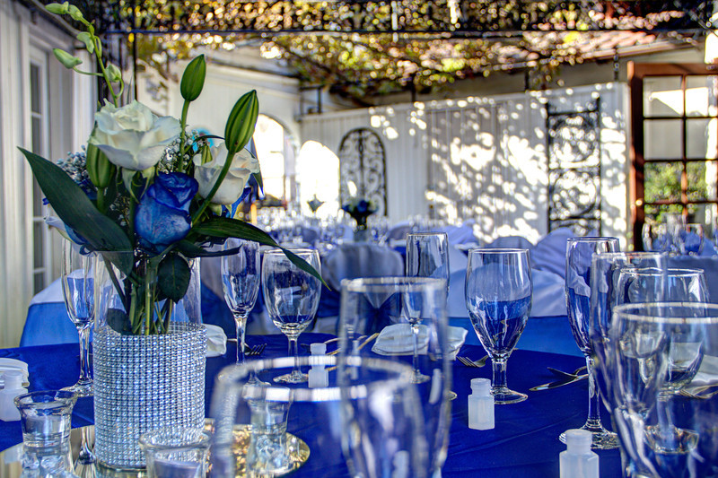 wedding-receptions-oldworld-huntington-beach--9.jpg
