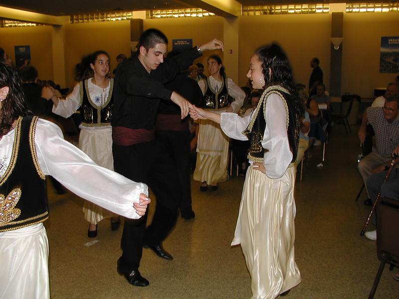 2003-08-29-Festival-Friday_068.jpg