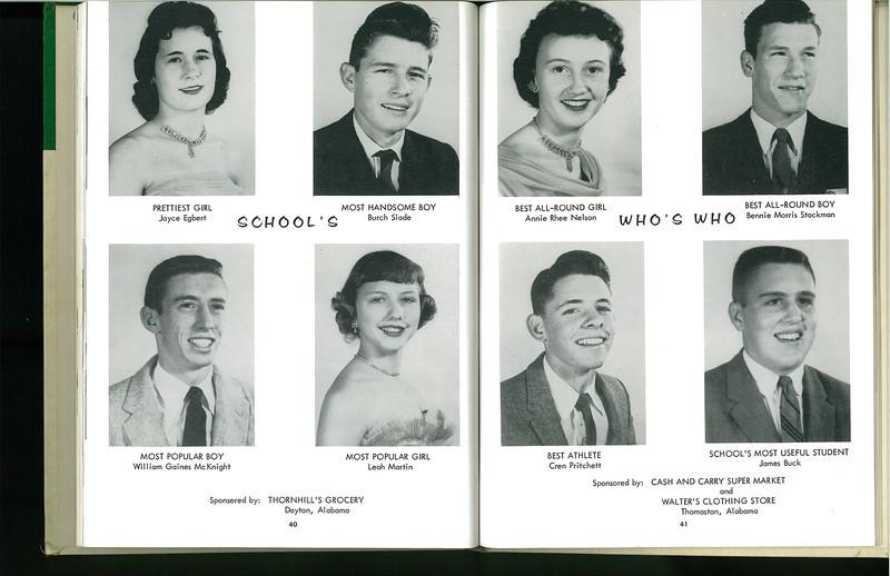 1958-0025.jpg