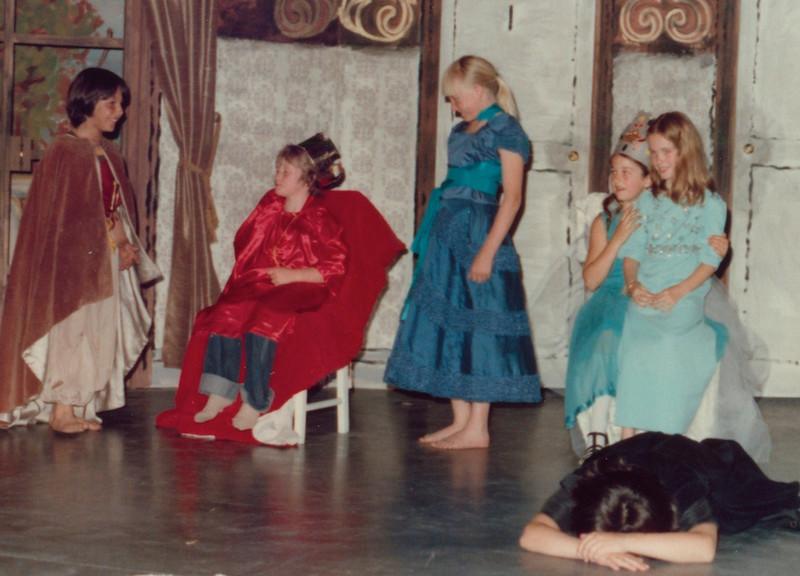 1979 - 8.jpg