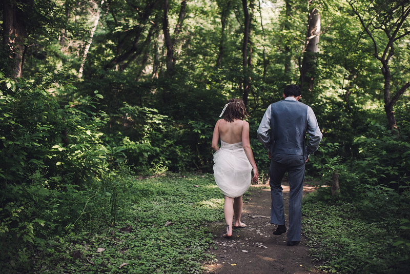 Pittsburgh PA WV Harpers Ferry MD DC Elopement Wedding Photographer - Ford 838.jpg
