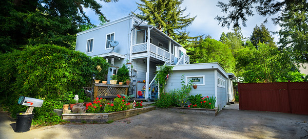 7171_d810a_Flat_St_Ben_Lomond_Real_Estate_Photography-Pano