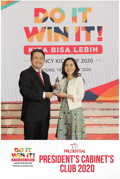 Prudential Agency Kick Off 2020 - Bandung 0194.jpg
