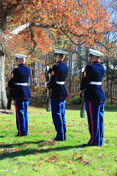 Veterans Day 2015-0035.JPG