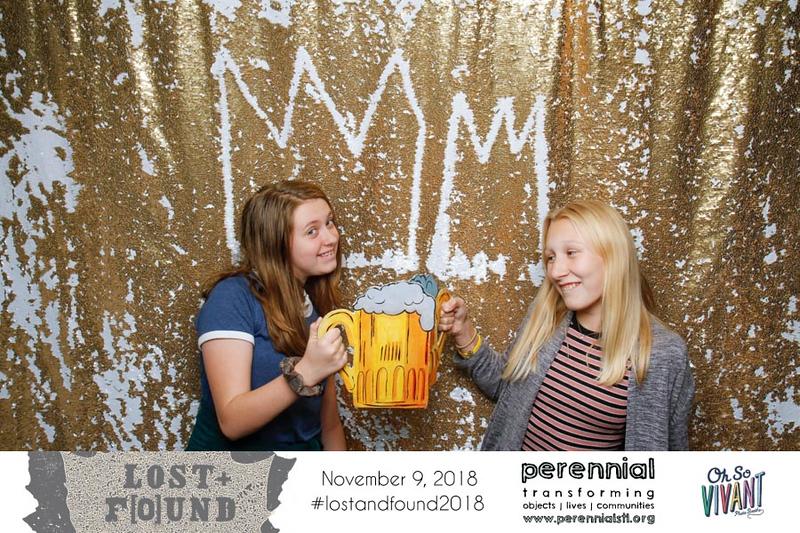 Perennial Lost + Found 11.9.2018-164.jpg