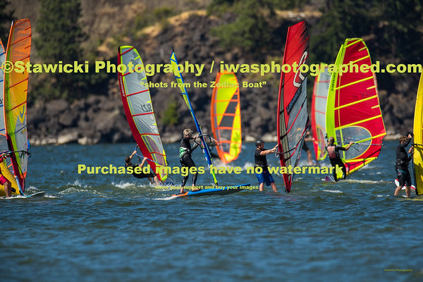 Gorge Cup | US Windsurf Racing 7.7.18 354 images