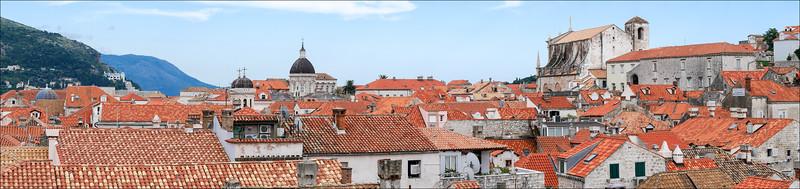 2014-08-7 Croacia Dubrovnik