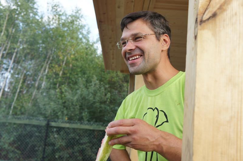 2011-08-27 Дача - ДР Тани 38.JPG