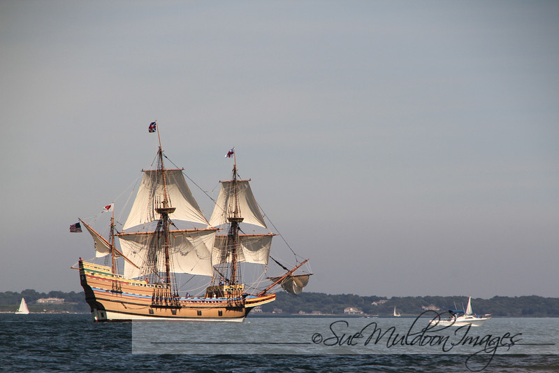 Mayflower 2020 New London -203.jpg