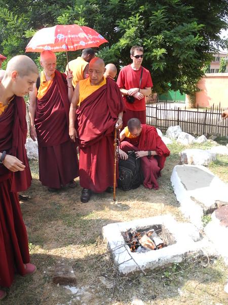 india&nepal2011 320.jpg