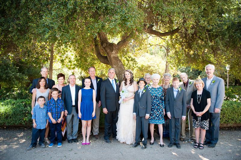 20121007-family-19.jpg
