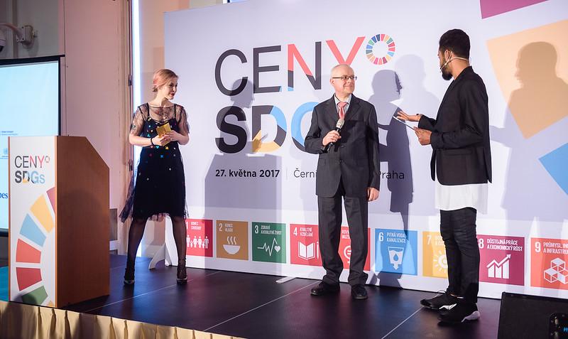 SDGs196_foto_www.klapper.cz.jpg