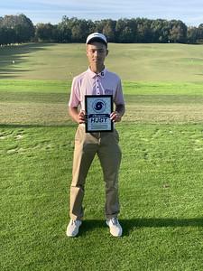 Greensboro Junior Open