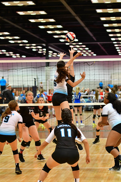 2019 Nationals Day 1 images-13.jpg