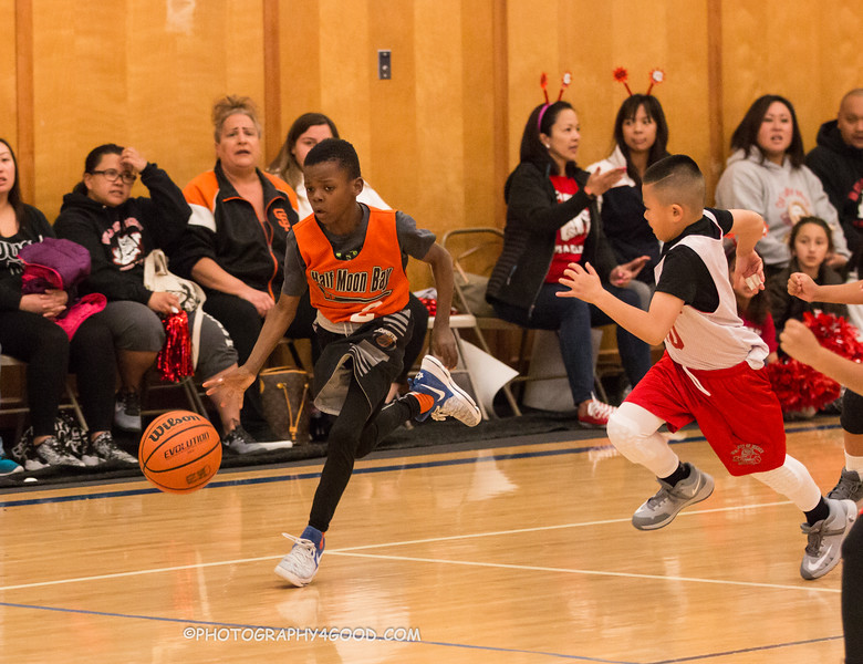 3rd grade CYO championship 2017-8 (WM) Basketball-0483.jpg