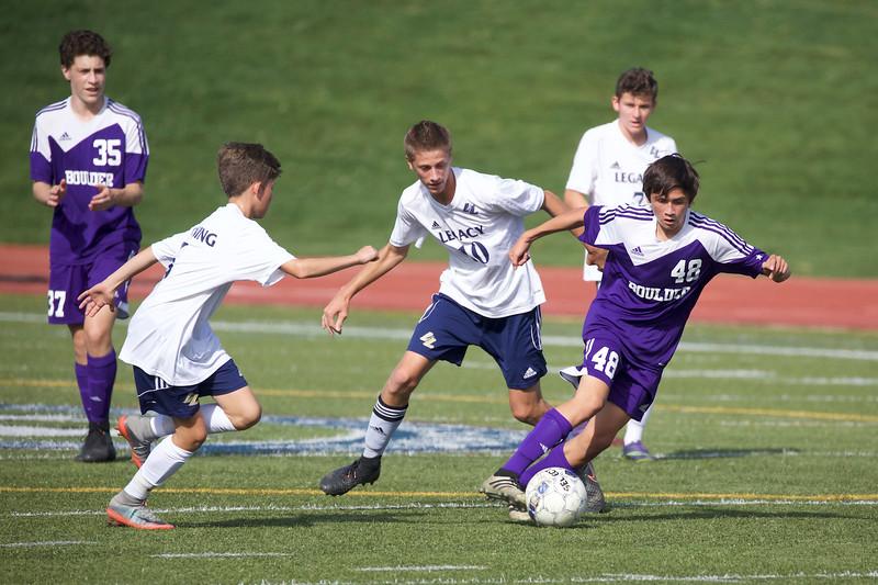 2017 BHS Boys JV Soccer  2017-09-12_RMJIMG_1410.jpg
