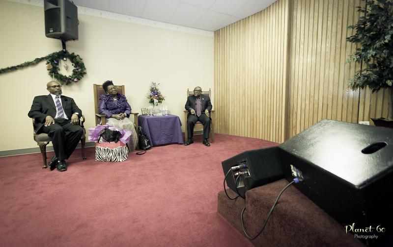 Pattrick's Church Event-80.jpg