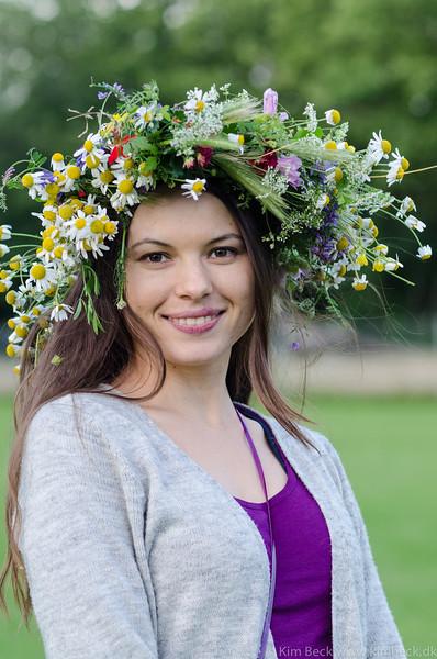 Ivana Kupala 2016 #-44.jpg