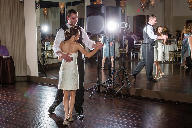 Wedding - Thomas Garza Photography-643.jpg