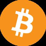 Bitcoin Nanaimo