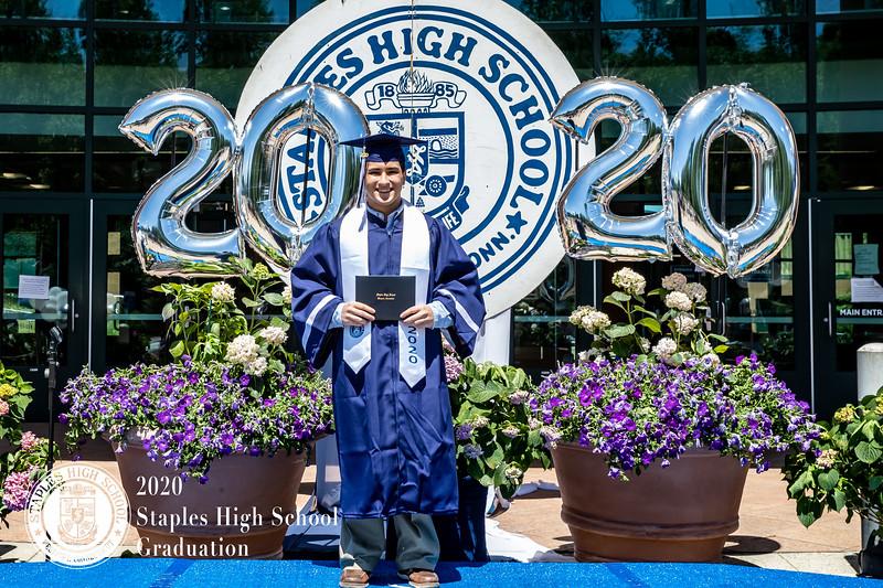 2020 SHS Graduation-1404.jpg