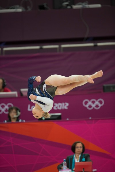 __29.07.2012_London Olympics_Photographer: Christian Valtanen_London_Olympics__29.07.2012_DSC_3636_
