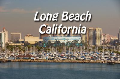2013 03 12 | Long Beach