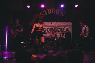 Corbella
